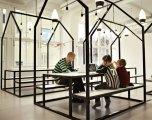 Vittra school w Sztokholmie