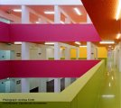 Szkoła Podstawowa w Schulzendorf, Berlin