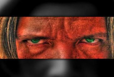 Szatan: wzorzec zamkniętej figury myśli