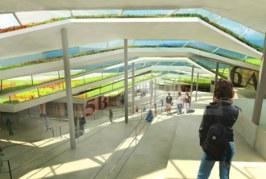 Edukacja (cz.4). Architektura progresywnej szkoły...