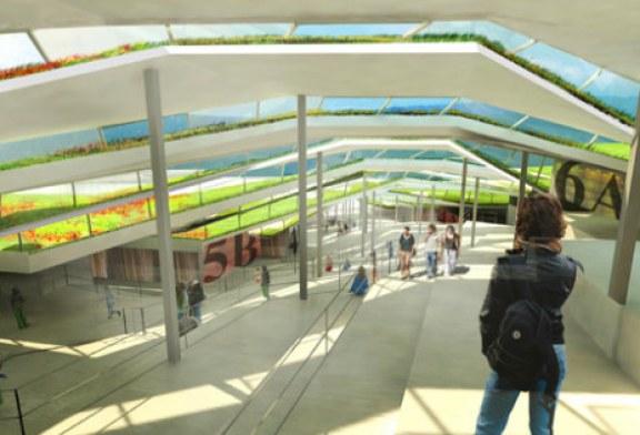 Edukacja (cz.4). Architektura progresywnej szkoły…