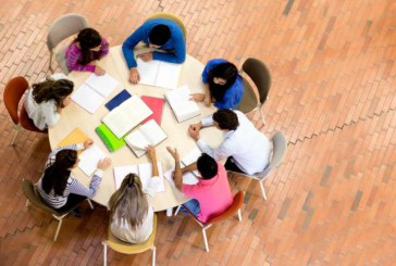 Koulu, czyli fińska szkoła