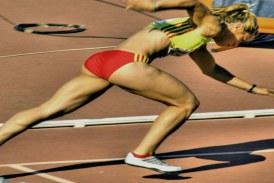 Dosyć sportu komercyjnego! Pora na sport dla ludzi!