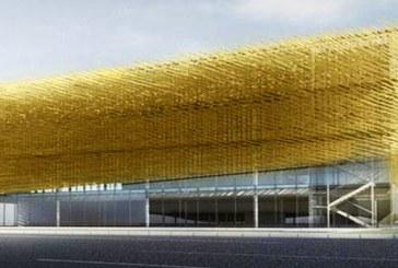 Nowa energia w architekturze