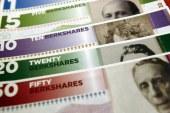 Rola pieniądza w Nowej Ekonomii