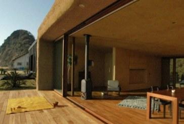 C House Hiroshiego Nakamury
