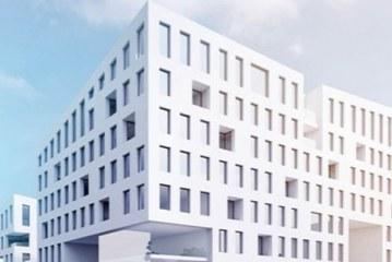 Nowe Żerniki - europejska stolica architektonicznego prowincjonalizmu