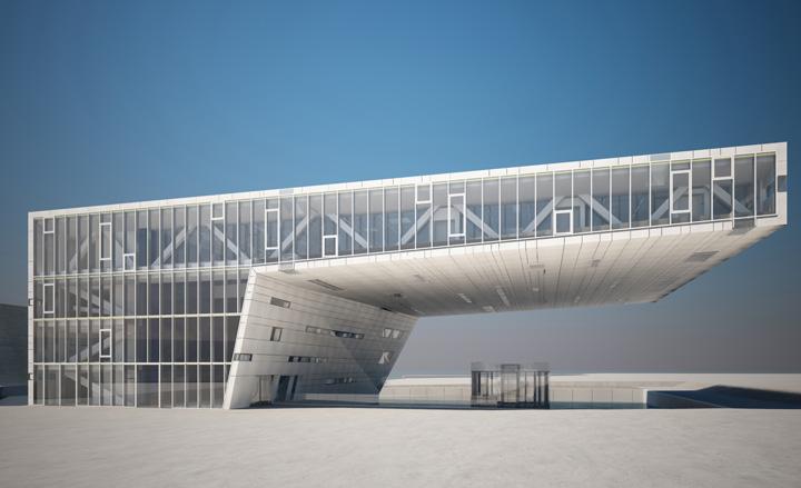 42_Marseille_Architecture_Photos
