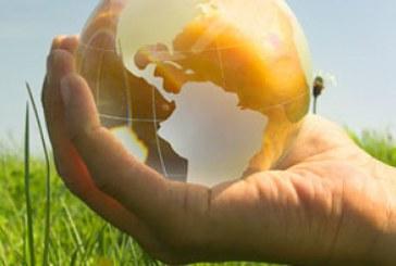 Zrównoważony rozwój – spojrzenie porządkujące...