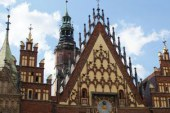 """Wrocław """"miasto spotkań"""" – skończmy z mitami, pora na autentyczną promocję…"""
