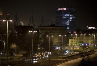 Nie potrzebujemy kolejnych elektrowni!