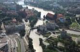 Największa potrzeba Wrocławia – koncepcja inteligentnego, zrównoważonego rozwoju…