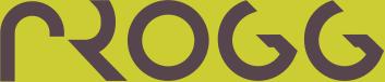 ProGG – progresywna wizja świata