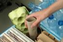 Krok 1 - Odpadkowy audyt