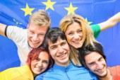 Jest nadzieja - progresywna Europa!