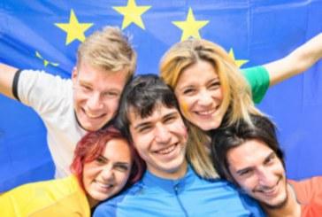 Jest nadzieja – progresywna Europa!