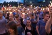 Trzecia siła - Progresywna Polska