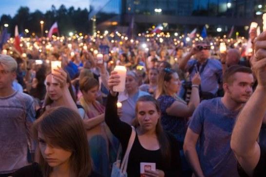 Trzecia siła – Progresywna Polska